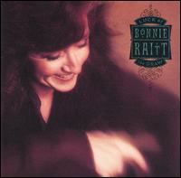 Luck of the Draw - Bonnie Raitt