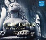 Ludus Danielis (The Play of Daniel)