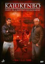 Luis & Joe Diaz: Kajukenbo - Fight in a Hostile Environment