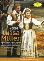 Luisa Miller (The Metropolitan Opera)
