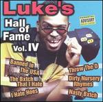 Luke's Hall of Fame, Vol. 4