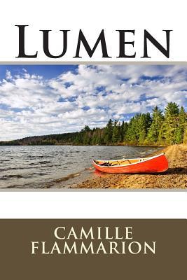 Lumen - Flammarion, Camille