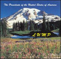 Lump - The Presidents of the United States of America