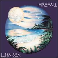 Luna Sea - Firefall