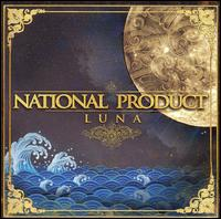 Luna - National Product