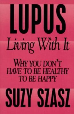 Lupus - Szasz, Suzy