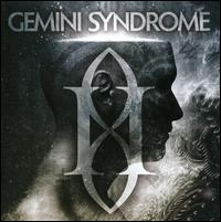 Lux [Clean] - Gemini Syndrome