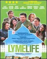 Lymelife [Blu-ray] - Derick Martini