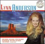 Lynn Anderson [Country Legends]