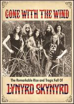 Lynyrd Skynyrd: Gone with the Wind