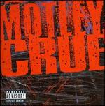 Mötley Crüe [Bonus Tracks]