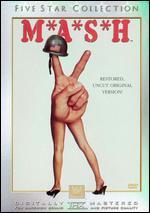 M*A*S*H [2 Discs] - Robert Altman