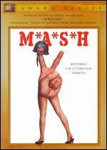 M*A*S*H [Collector's Edition]