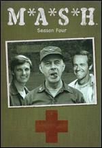 M*A*S*H TV Season 4 [3 Discs]