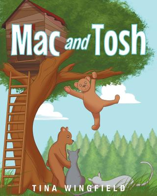 Mac and Tosh - Wingfield, Tina
