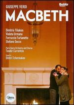 Macbeth (Paris Opera)
