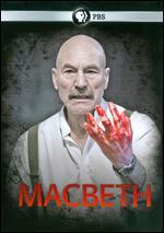 Macbeth - Rupert Goold
