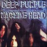 Machine Head [Rhino/Flashback]