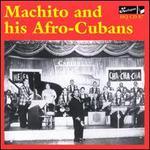 Machito & His Afro Cubans
