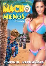 Macho Menos