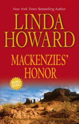 Mackenzies' Honor: MacKenzie's Pleasure/A Game of Chance - Howard, Linda