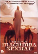 Macumba Sexual - Jesùs Franco
