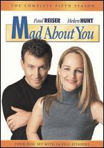 Mad About You: Season 05