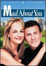 Mad About You: Season 1 [2 Discs] -