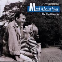 Mad About You - Original TV Soundtrack