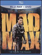 Mad Max [Blu-ray/DVD]