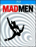 Mad Men: Season 04 -
