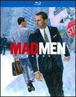 Mad Men: Season 6 [3 Discs] [Blu-ray]