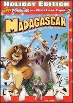 Madagascar [Holiday Edition]