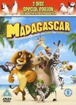 Madagascar [WS] [Special Edition] [2 Discs]