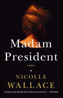 Madam President - Wallace, Nicolle