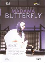 Madama Butterfly (Teatro alla Scala)