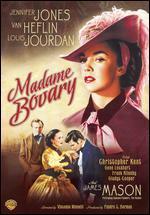 Madame Bovary - Vincente Minnelli