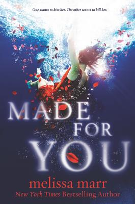 Made for You - Marr, Melissa