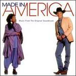 Made in America [Original Soundtrack]