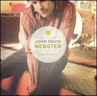 Made to Shine - John David Webster