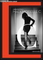 Mademoiselle C - Fabien Constant