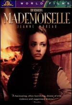 Mademoiselle - Tony Richardson