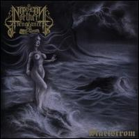 Maelstrom - Cold Northern Vengeance