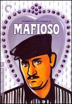 Mafioso - Alberto Lattuada