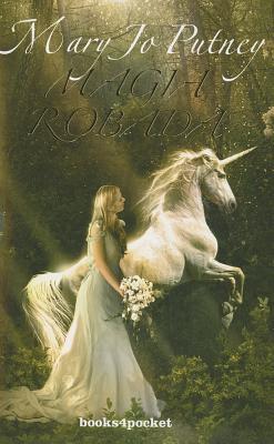 Magia Robada - Putney, Mary Jo