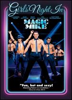 Magic Mike [LL] - Steven Soderbergh