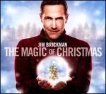 Magic of Christmas [Bonus Edition]
