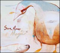 Magic - Sean Rowe