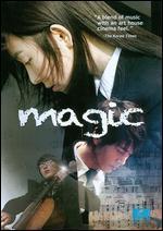 Magic - Koo Hye-Sun