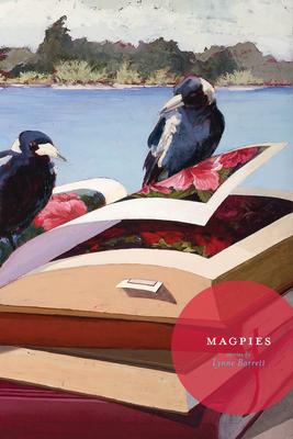 Magpies - Barrett, Lynne